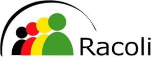 RaCoLi Logo_