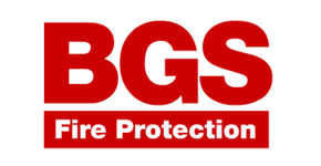 BGS Fire Protection
