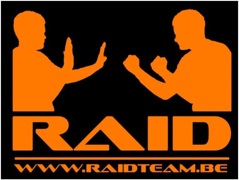 RAID Team
